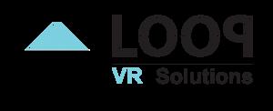Loop VR Solutions